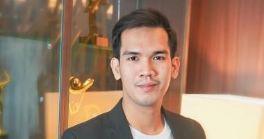 Firdaus, ICON PR INDONESIA 2020 – 2021: Terus Berkembang