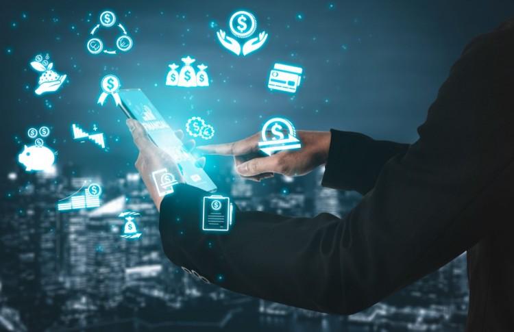 Tren PR 2021: AI Kian Memengaruhi Pengambilan Keputusan