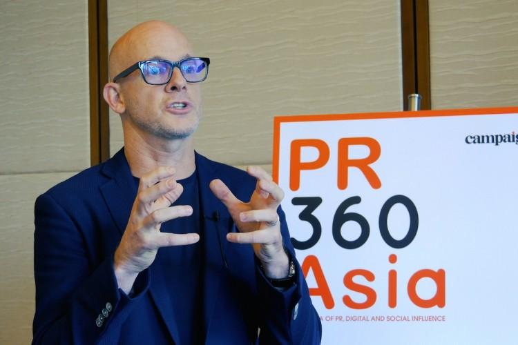 Tren PR 2021: Fokus Pada Pengalaman Konsumen