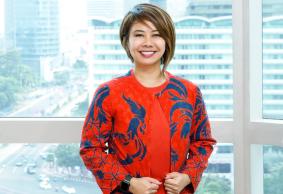 Agustini Rahayu, Kemenparekraf: Humas Itu Harus Fleksibel Sekaligus Adaptif