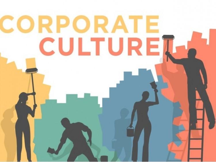 Transformasi Media Dimulai dari Budaya Perusahaan