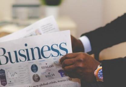 Tahapan Membangun Reputasi Bisnis