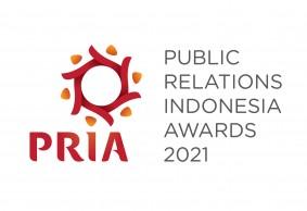 Daftar Lengkap Pemenang PRIA 2021