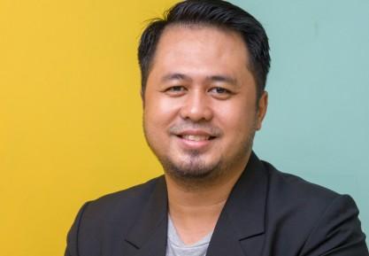 Dimas Mulyawan, Modern Multiartha: Haus Ilmu