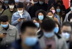 Setahun Pandemi: Mengedepankan Kepentingan Bersama