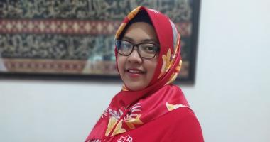 Yayah Hoeriyah, Ajinomoto Indonesia: Berbasis Ilmiah