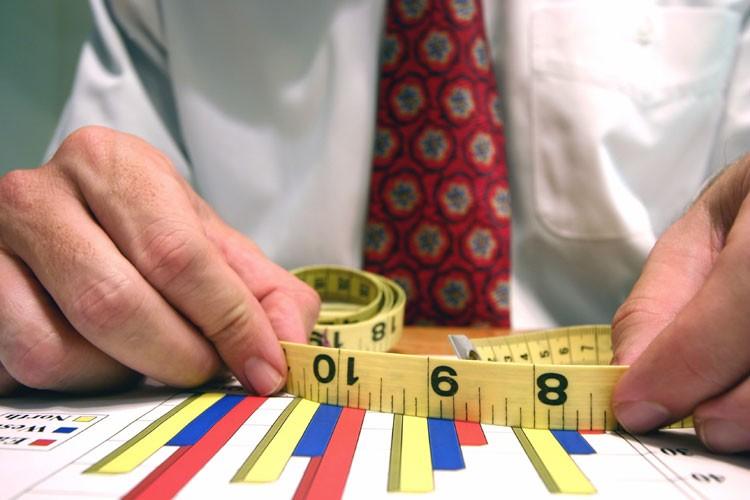AMEC Measurement: Saatnya PR Mempiarkan Pengukuran PR