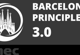 Barcelona versus AVE: Siapa Yang Menang?