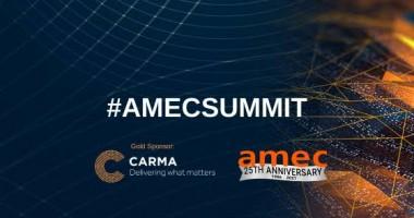 Yuk, Kenali Tools Terbaru dalam Pengukuran AMEC