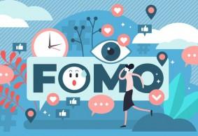 Selera Komunikasi Gen Z: Meski Kreatif, Tetap Perlu Dibimbing