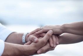 Round Up: Membangun Komunikasi Empatik